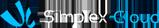 Simplex Backups
