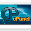 All Hosting options include cPanel for quick and easy administration of your website