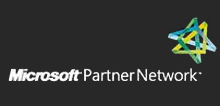 Simplex IT - Microsoft Partner