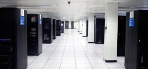 Simplex Servers